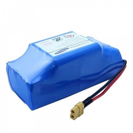 Аккумулятор для гироскутера АКБ 36V 4400 mAh (SAMSUNG)