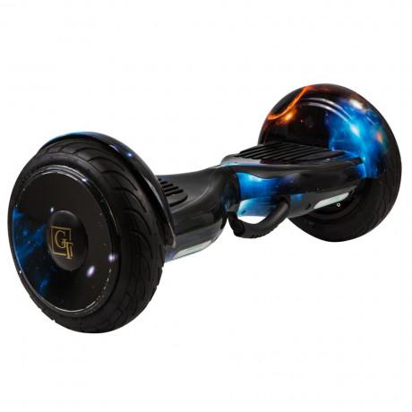 Гироскутер Smart Balance GT Самобаланс + Приложение